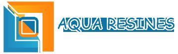 Aqua Résines