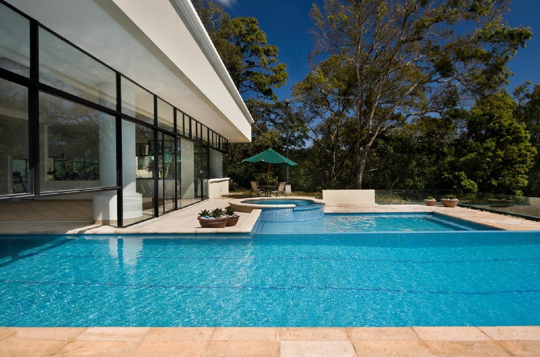 Installateur de piscine Carca